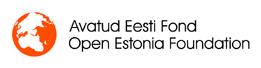 Avatud Eesti Fond