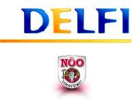 DELFI ja NÕO lihavürst abistavad juhtkoeri