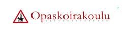 Soome juhtkoerte kool